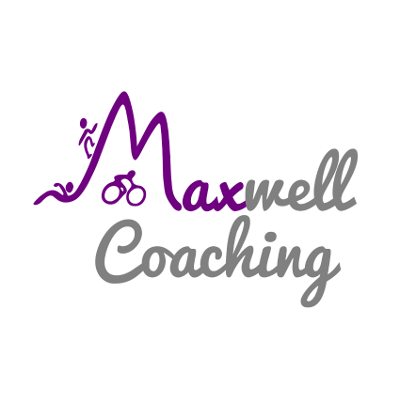 Maxwell Coaching logo