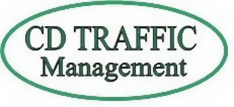 CD Traffic Management logo