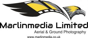 Marlinmedia Limited logo